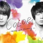 Color CD Only