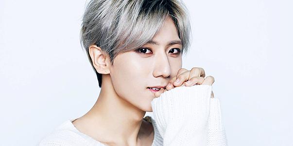 Jang-Hyun-Seung-3